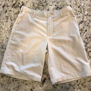 Champion Boys Shorts